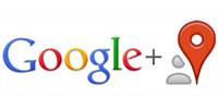 google200x100