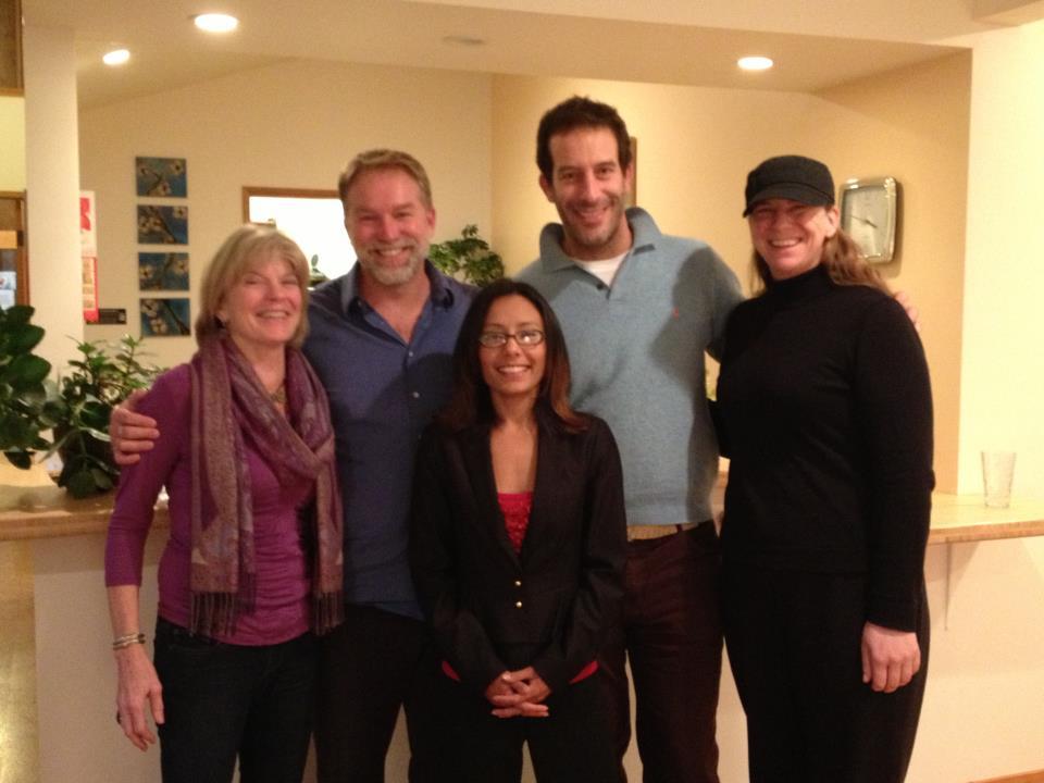 life coaching energy healing acupuncture naturopathy yoga holistic health in olympia wa