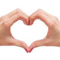 Heart of Wellness Shamanic Energy Healing Olympia