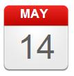 may14