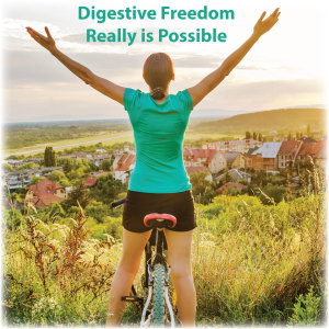 DigestiveFreedomPossible2