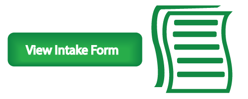 Intake Forms Button