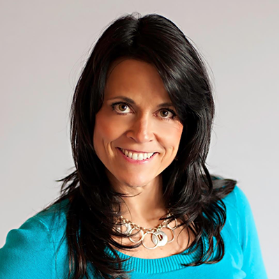 Gwen Krieger Nutritional Therapy