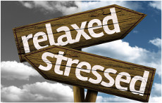 Therapy-StressManagement_zps00340115