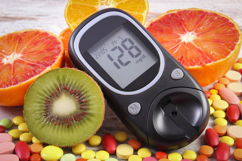 diabetes supplements
